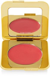 Tom Ford Beauty Cream Cheek Color Paradiso Pink