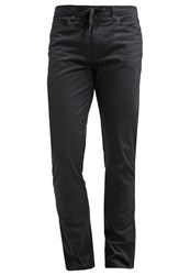Element Team Trousers Dark Charcoal Anthracite