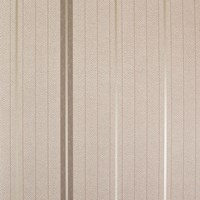 Osborne And Little Strand Collection Bloomsbury Wallpaper W629006