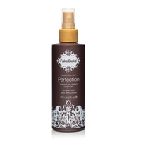 Fake Bake Perfection Wash Off Instant Tan Liquid 170Ml