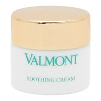 Valmont Soothing Cream 50 Ml No Color