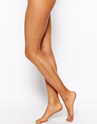 Aristoc 10 Denier Ultra Shine Tights Illusion
