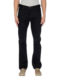 Ralph Lauren Black Label Denim Pants