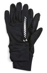 Women's Under Armour Liner Gloves