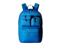 Timbuk2 Ramble Pack Pacific Backpack Bags Blue