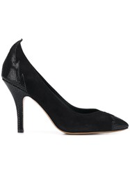 Isabel Marant Pirlee Pumps Black