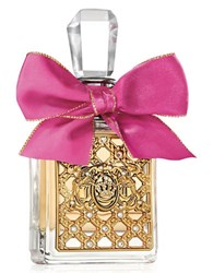 Juicy Couture Viva La Extrait De Parfum No Color