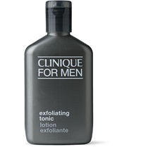 Clinique For Men Exfoliating Tonic 200Ml Gray