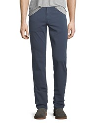 Ag Adriano Goldschmied Graduate Sud Tailored Jeans Sulfur Monsoon