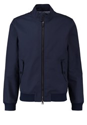 Only And Sons Onsnorman Light Jacket Dress Blues Dark Blue