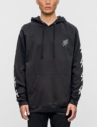 The Quiet Life Bolt Hoodie