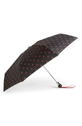 Marc By Marc Jacobs 'Double Cherry' Umbrella
