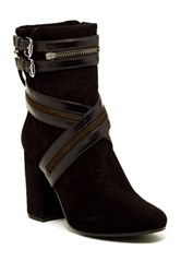 Vc Signature Kathee Boot Black