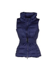 Paul And Shark Coats And Jackets Down Jackets Women