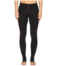 2Xu Elite Recovery Compression Tights Black Nero Women's Workout