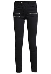 Bik Bok Linda Trousers Black