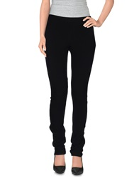 Peachoo Krejberg Leggings Black