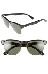 Ray Ban Men's 'Clubmaster' 57Mm Sunglasses
