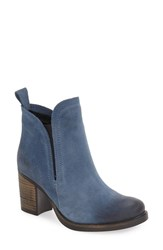 Bos. And Co. Women's 'Belfield' Waterproof Chelsea Boot