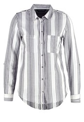 Dorothy Perkins Shirt Grey