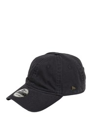 New Era 9Forty The Veteran Hat