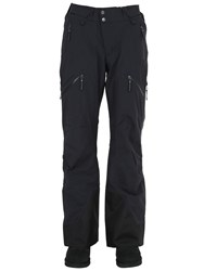 Peak Performance Heli 2L Gravity Gore Tex Freeski Pant