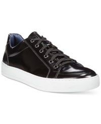 Kenneth Cole Reaction Sky High Sneakers Men's Shoes