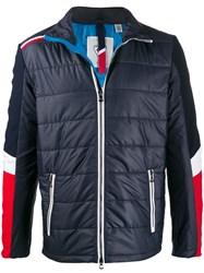 Rossignol Palmares Light Jacket Blue