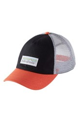 Patagonia Women's Trucker Hat