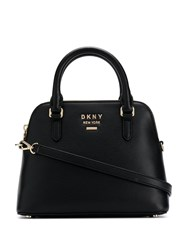 Dkny R93dhe26 Bgd Furs And Skins Calf Leather 60