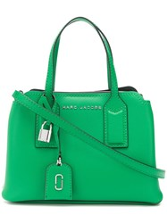 Marc Jacobs The Editor 29 Tote Green