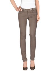 Betwoin Trousers Casual Trousers Women