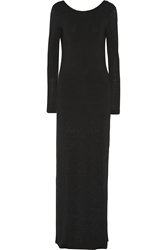 By Malene Birger Julindea Stretch Jersey Gown