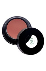 Vincent Longo 'Water Canvas' Blush Tuscan Spell