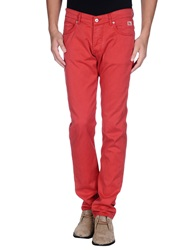 Roy Rogers Roy Roger's Jeans Red
