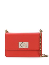 Furla 1927 Shoulder Bag 60