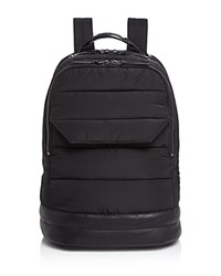 Mackage Bodhi Backpack Black