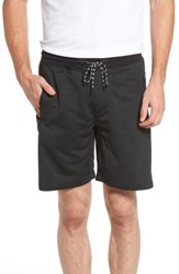 Hurley Men's Dri Fit Solar Shorts Black