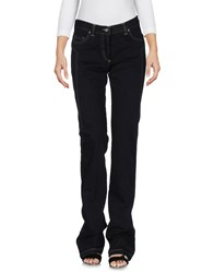 Heaven Two Jeans Black