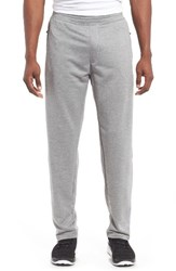 Under Armour Men's Tech Terry Pants