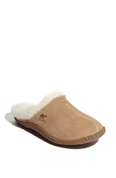 Sorel 'Nakiska' Slipper