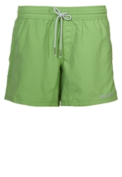 Brunotti Crunot Swimming Shorts Pistache Light Green