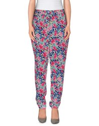 Joie Trousers Casual Trousers Women