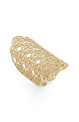 Women's Kendra Scott 'Boone' Openwork Ring