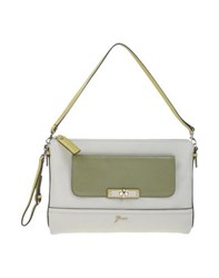 Guess Bags Handbags Women