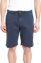 Lucky Brand Men's Comfort Stretch Shorts