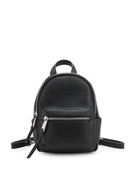 French Connection Perry Mini Convertible Backpack Azalea