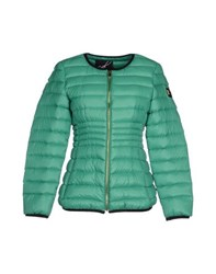 G.Sel Coats And Jackets Down Jackets Women