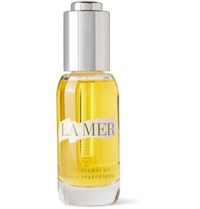 La Mer The Renewal Oil 30Ml Colorless