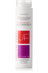 Julien Farel Vitamin Shampoo Colorless